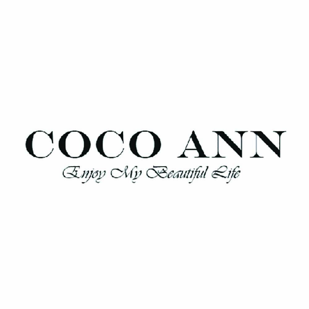 Cocoann美感生活