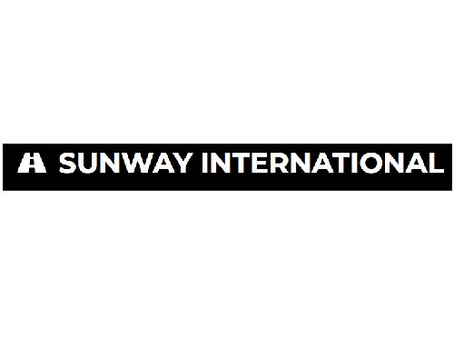 Sunway-international