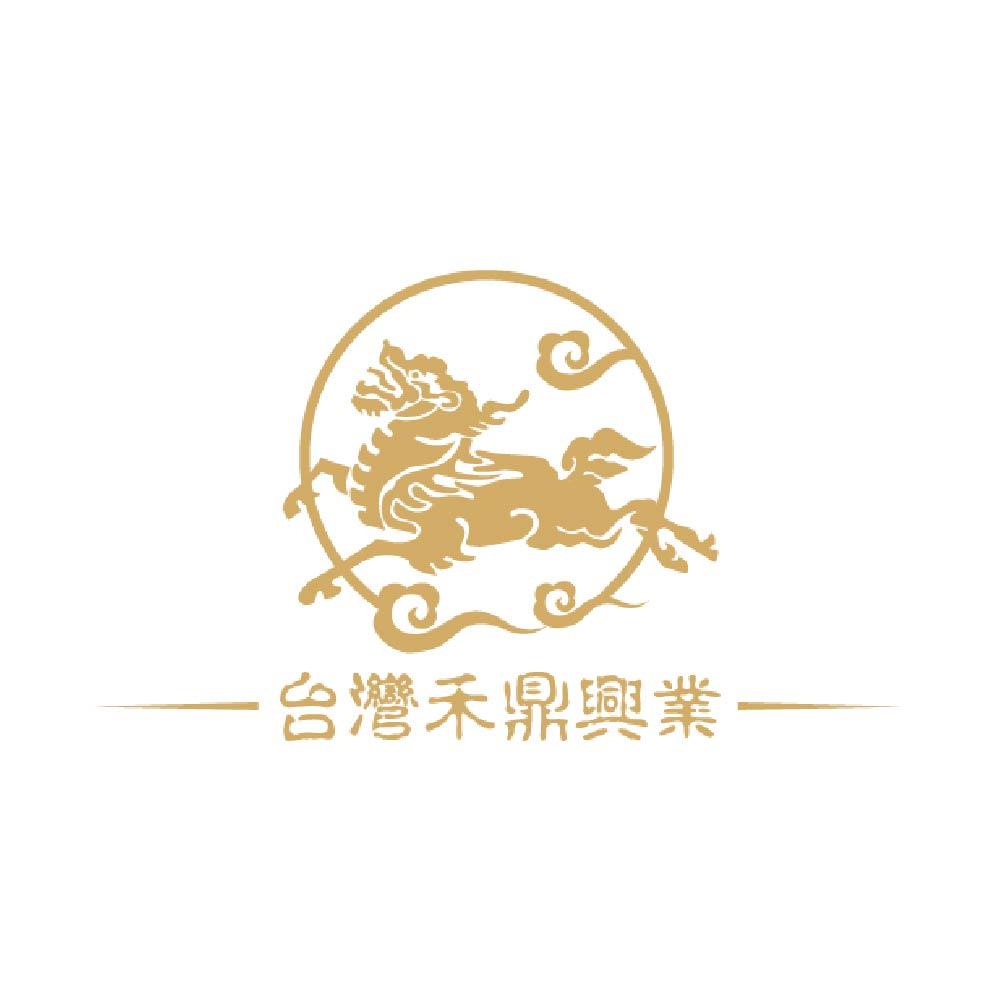 台灣禾鼎興業股份有限公司