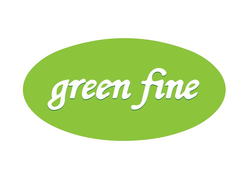 綠升國際股份有限公司