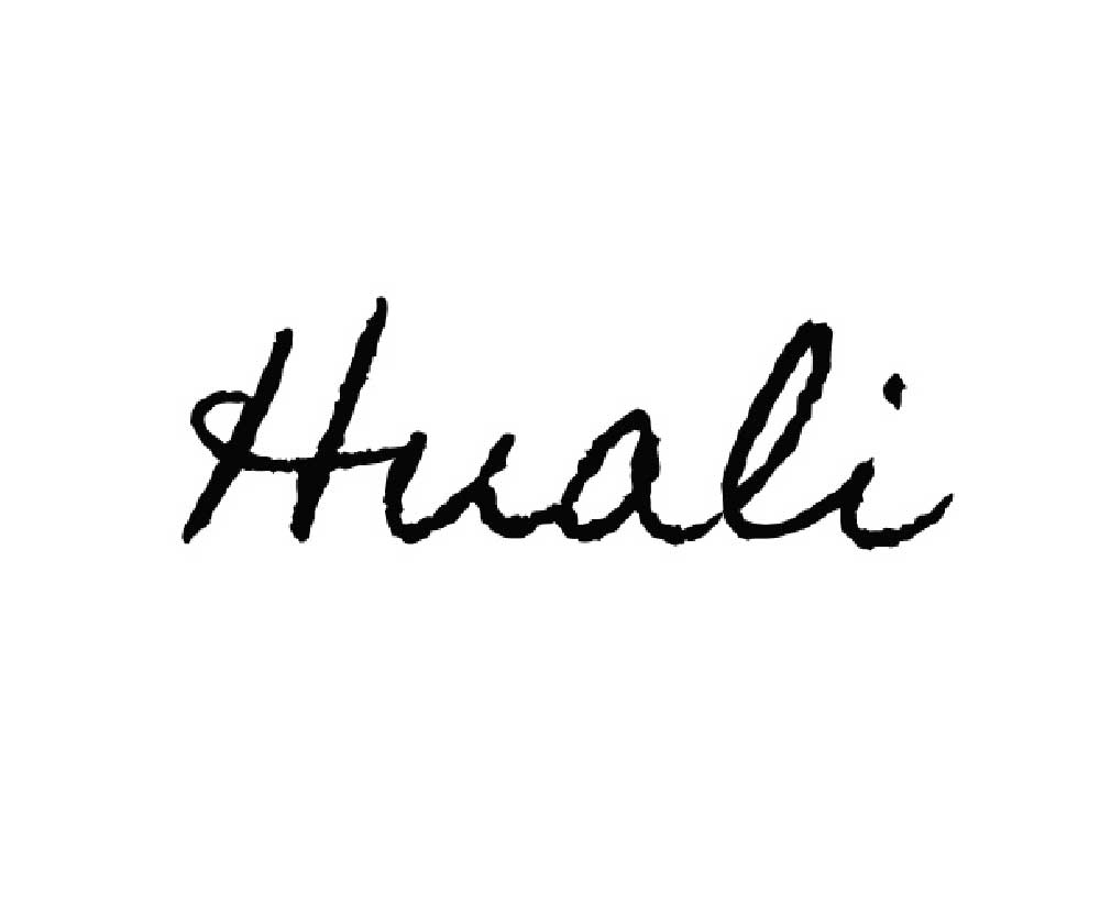 Huali華麗服飾