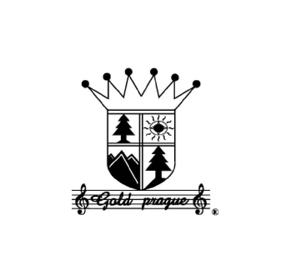 布拉格音樂機構