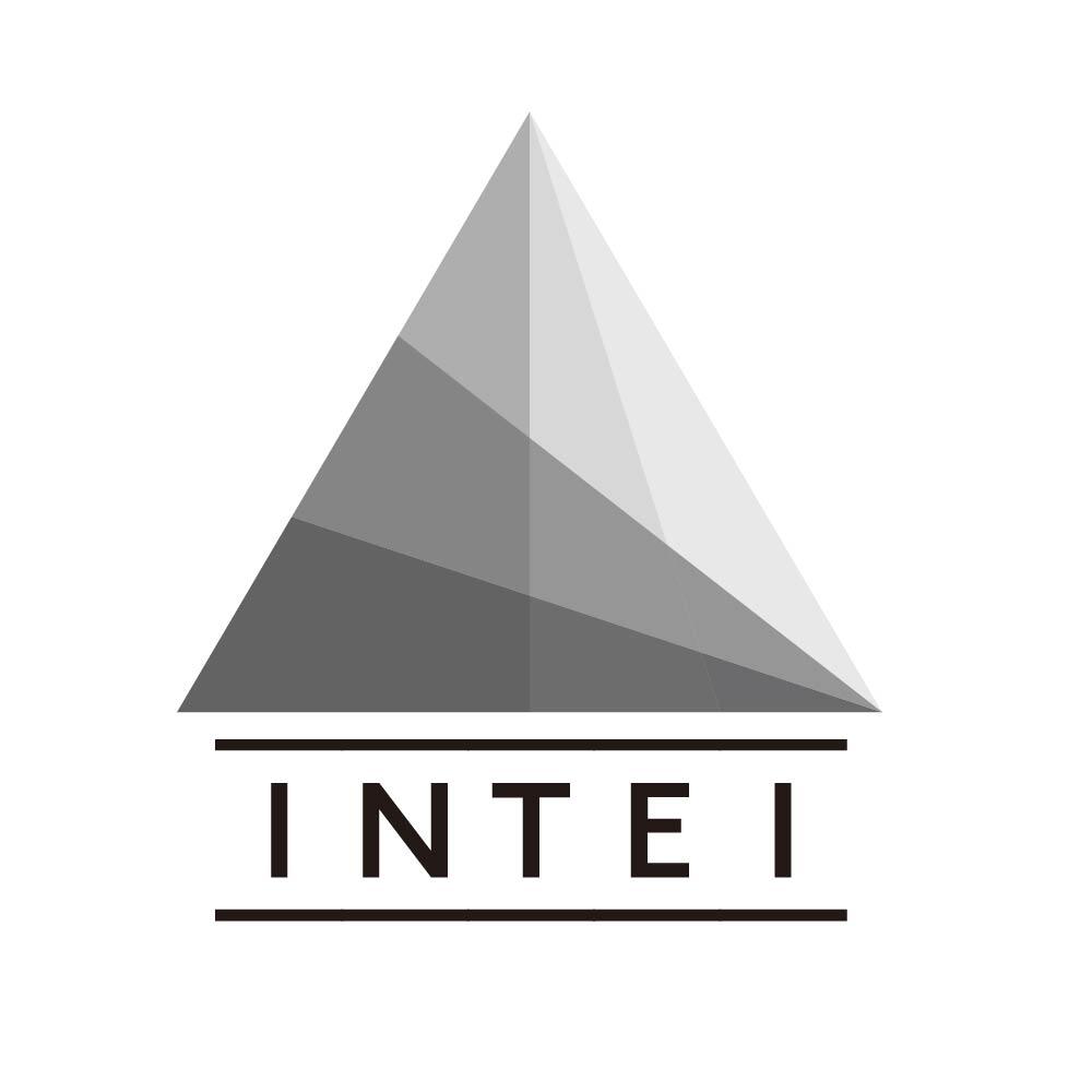 印特科技有限公司
