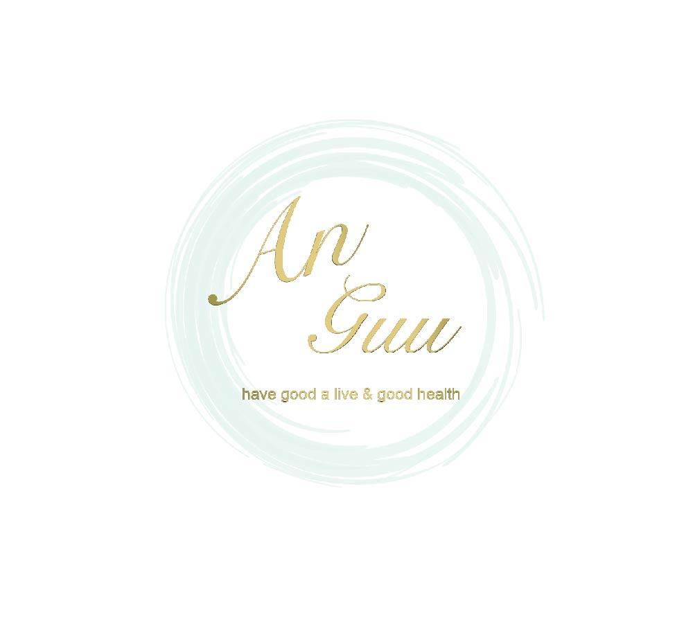 AnGuu果凍
