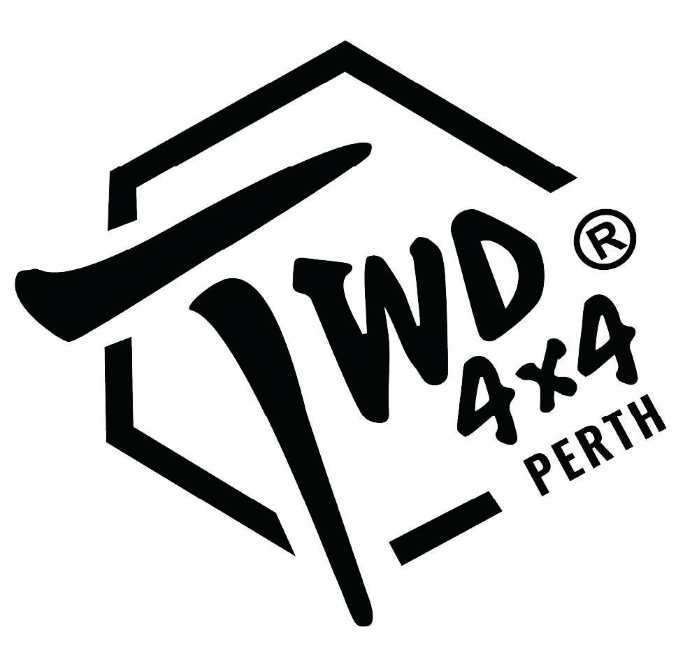 Twd4x4